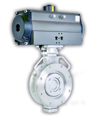Concentric Butterfly Valves,Iron Butterfly Valve