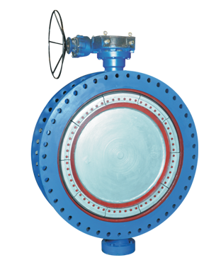 AWWA Butterfly Valves,Resilient-Seated Butterfly Valves in USA
